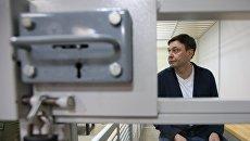 Европейцы обижены на украинского чиновника, у которого нет «политической воли быть справедливым и честным»