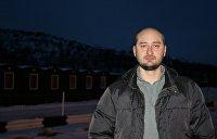 В «Шмайсере» объяснили связь между организатором убийства Бабченко и АТОшниками