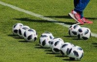 Закарпатские венгры бьются за Кубок мира по футболу среди непризнанных государств