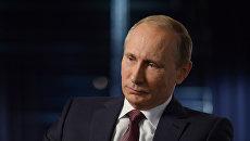 Реинтеграция Донбасса: Путин предложил Украине чеченский вариант