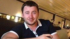 Дело Бабченко: Кто такой Вячеслав Пивоварник — «контакт в Кремле» или друг националистов