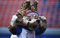 Меркель не исключила, что приедет в Россию поболеть за немецкую сборную на Чемпионате мира