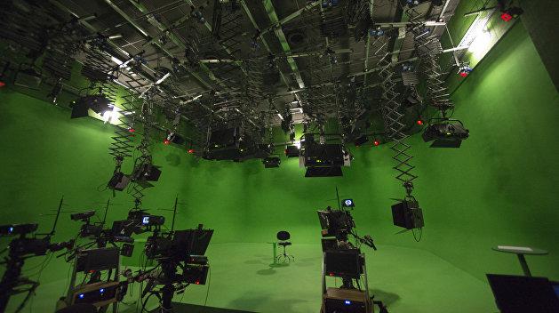Европейская федерация журналистов вступилась за телеканал