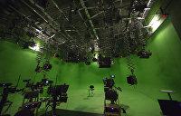 Европейская федерация журналистов вступилась за телеканал «112 Украина»