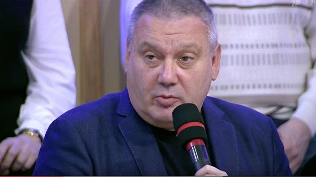 Социальный пессимизм на Украине зашкаливает — Копатько