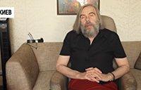 Погребинский: Порошенко боится устраивать провокации на ЧМ-2018