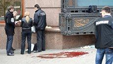 Первый суд по делу об убийстве Вороненкова: «российский след» не нашел подтверждения