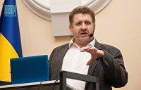 Бондаренко: «Национальный корпус» может увеличить свой электорат за счет нападений на цыган